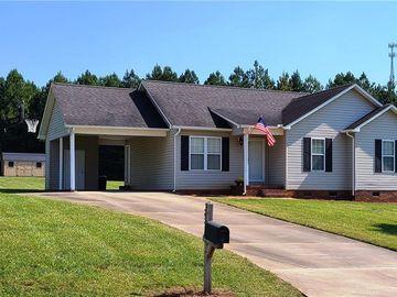 143 Pheasant Lane, Rockwell, NC, 28138,