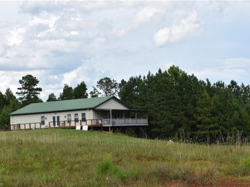 466 Vineyard Ridge, Siler City, NC, 27344,