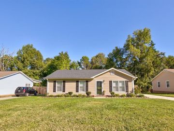 518 Apple Ridge Road, Greensboro, NC, 27406,