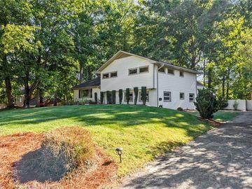 220 Mistletoe Drive, Greensboro, NC, 27403,