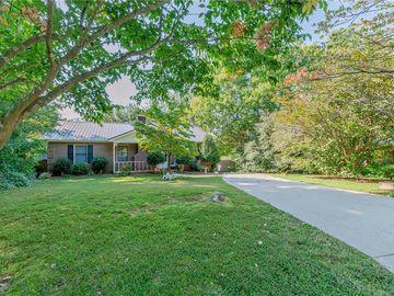 602 Brentwood Court, Asheboro, NC, 27203,