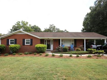 934 Liberty Road, Archdale, NC, 27263,