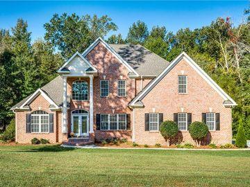 5224 Bethany Park Drive, Pleasant Garden, NC, 27313,
