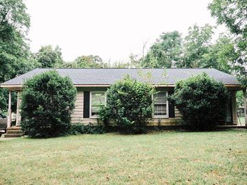 1720 & 1722 Spry Street, Greensboro, NC, 27405,