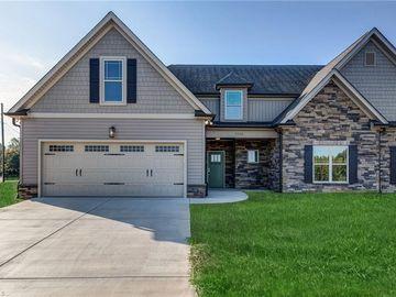 7030 Westfield Village Circle, Summerfield, NC, 27358,
