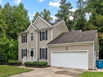 1504 Oban Court, Mc Leansville, NC, 27301,