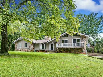 545 Clearview Drive, Asheboro, NC, 27205,