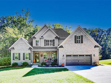 2730 Hearthwood Road, Sophia, NC, 27350,
