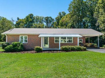 278 Oak View Lane, Asheboro, NC, 27205,