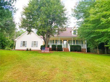 115 Cottonwood Lane, Summerfield, NC, 27358,