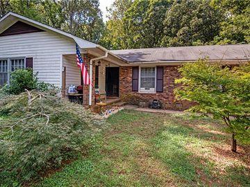 4641 Oakwood Trail, Randleman, NC, 27317,
