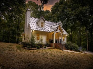 7219 Fairway Pines Court, Walkertown, NC, 27051,