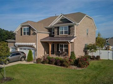 8110 Northwest Meadows Drive, Stokesdale, NC, 27357,
