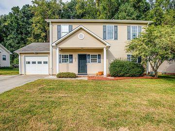 1647 Hawkcrest Lane, Winston Salem, NC, 27127,