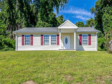 4015 Mountainridge Drive, Greensboro, NC, 27401,