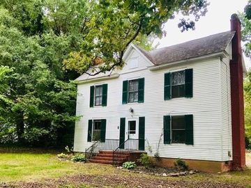 7702 Summerfield Road, Summerfield, NC, 27358,