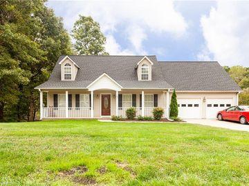 107 Dylan Scott Drive, Archdale, NC, 27263,
