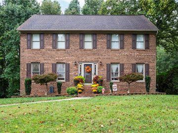 5060 Lake Garden Court, Kernersville, NC, 27284,