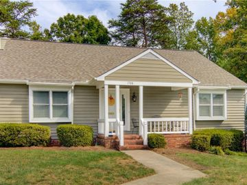 1708 Huntington Circle, High Point, NC, 27262,