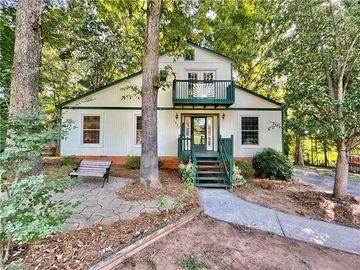 2927 Hopewood Lane, Winston Salem, NC, 27103,