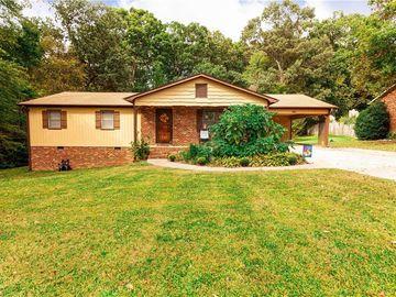 591 Robin Lane, Archdale, NC, 27263,