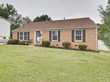 2106 Shane Drive, Greensboro, NC, 27406,