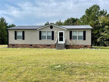 6083 River Heights Drive, Ramseur, NC, 27316,