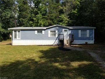 495 Old Mill Drive, Summerfield, NC, 27358,