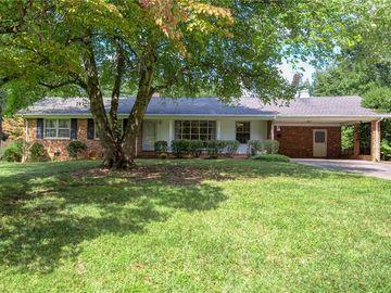 118 Tangle Drive, Jamestown, NC, 27282,