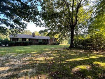 7910 Ketner Farm Road, Rural Hall, NC, 27045,