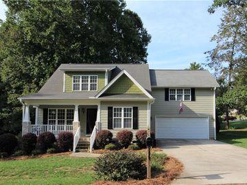 8300 Berrywood Court, Colfax, NC, 27235,
