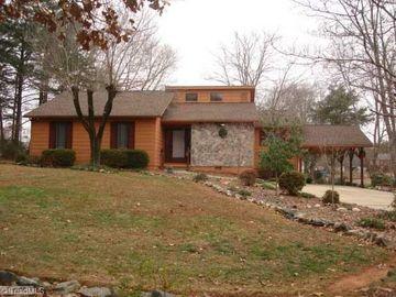 1003 Winesap Drive, Kernersville, NC, 27284,