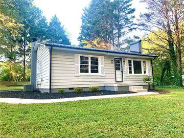 394 Mulberry Pine Street, North Wilkesboro, NC, 28659,