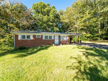 505 Lynbrook Drive, Archdale, NC, 27263,