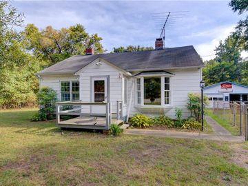 1616 Sharpe Road, Greensboro, NC, 27406,