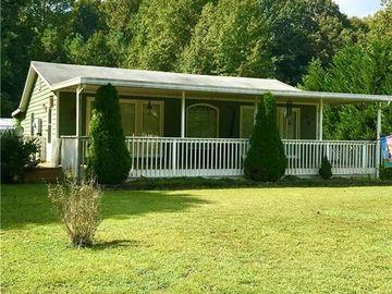 455 Merrells Lake Road, Mocksville, NC, 27028,
