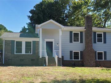 818 Bales Chapel Road, Jamestown, NC, 27282,