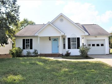 1761 Park Terrace Lane, Winston Salem, NC, 27127,