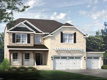 7912 Hopkins farm Drive #Lot 68, Browns Summit, NC, 27214,