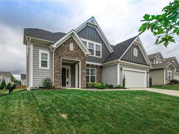 6011 Stone Valley Way, Greensboro, NC, 27455,