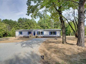 3009 Wishon Road, Yadkinville, NC, 27055,