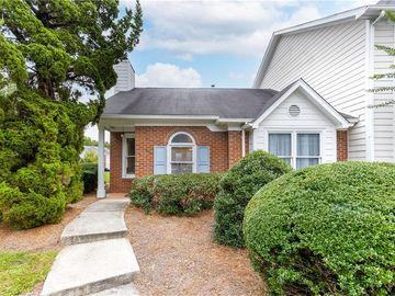 3245 Cypress Park Road #A, Greensboro, NC, 27407,
