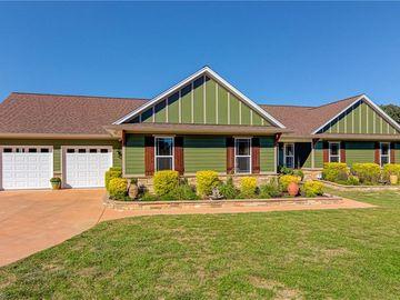 1807 Sandy Ridge Road, Colfax, NC, 27235,