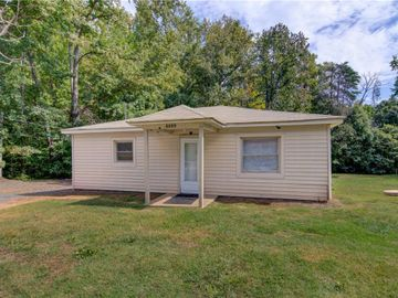 8011 Lester Road, Stokesdale, NC, 27357,