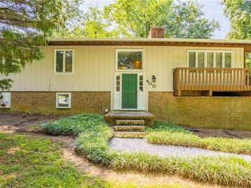 400 Northridge Road, Jamestown, NC, 27282,