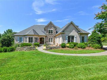 8503 Parkchester Place, Oak Ridge, NC, 27310,