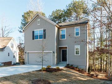 121 Charleston Ridge Drive, Mocksville, NC, 27028,