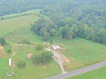 1592 County Line Road, Harmony, NC, 28634,