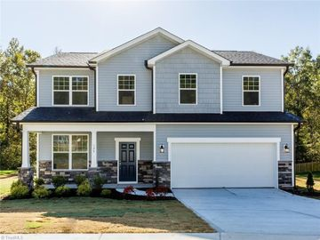 107 Charleston Ridge Drive, Mocksville, NC, 27028,