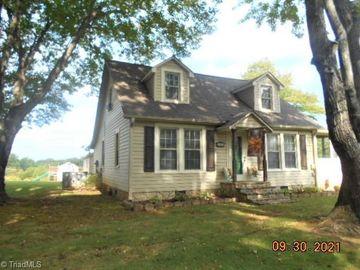 223 Vintage Road, Eden, NC, 27288,